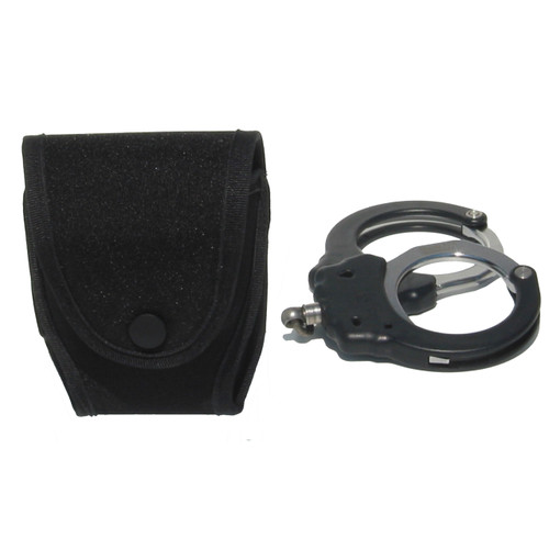 Hi-Tec Handcuff Case