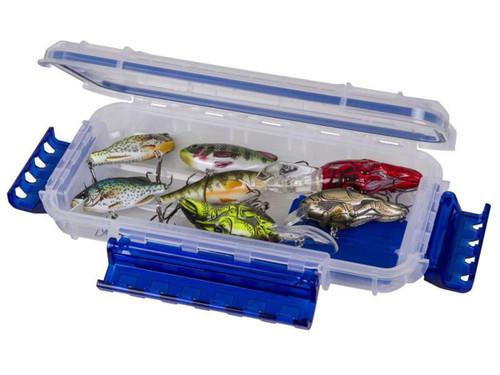 Flambeau Ultimate Tuff Tainer Fishing Tackle / Organizer Box (Model: WP3001 / Open Core)