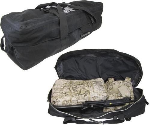 UW Loadout Bag