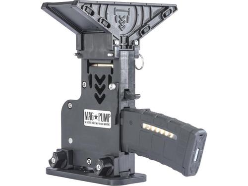 MAG PUMP .223 / 5.56 / .300 BLK AR-15 Magazine Loader (Model: Standard)