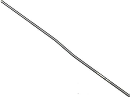 """CMC Triggers AR15/AR10 Nitride Coated Gas Tube (Length: Carbine / 9.786"""")"""