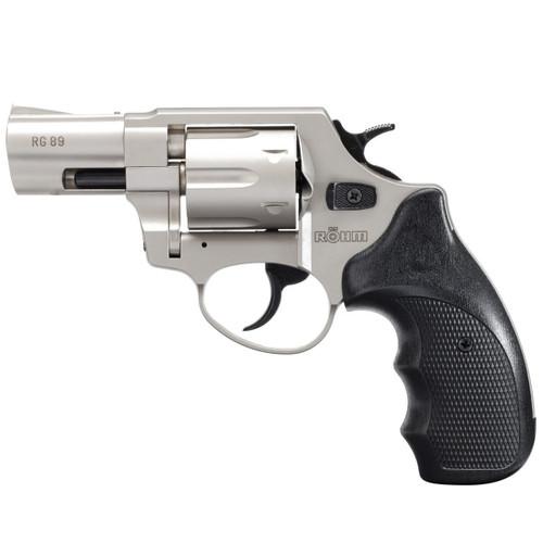 Shooting - Blank Guns & Starter Pistols - Hero Outdoors