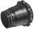 GSCI COA Clip-On Eyepiece for Rifle Sights