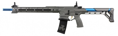 G&G Colbalt Dynamics BAMF Rifle