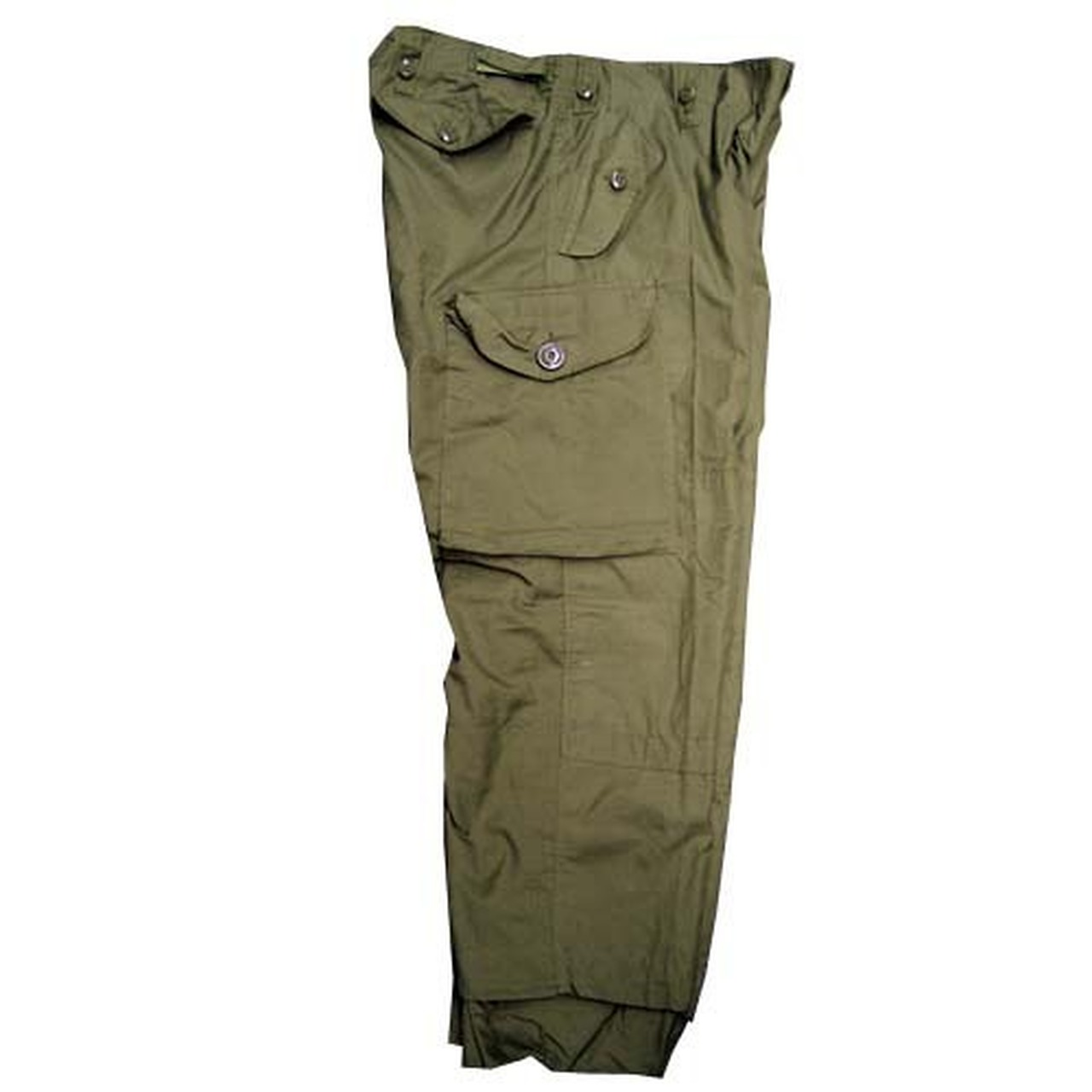 6d6c0fe49a782 Buy Military Surplus Clothing Online Canada | HeroOutdoors.com