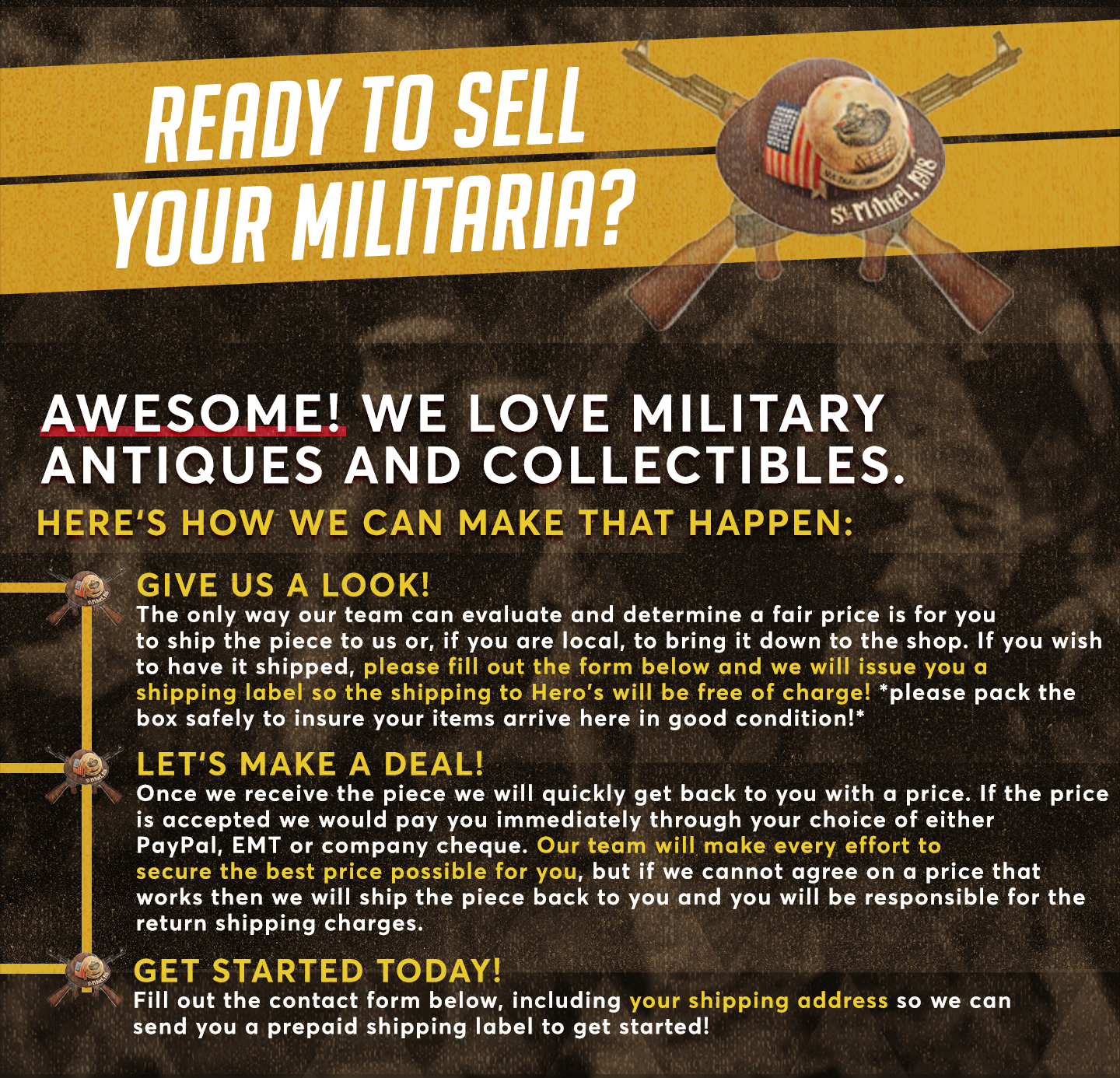 militarycollectiblepagegraphic.png