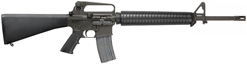 Systema PTW Professional Training Weapon M16A2 MAX Evolution
