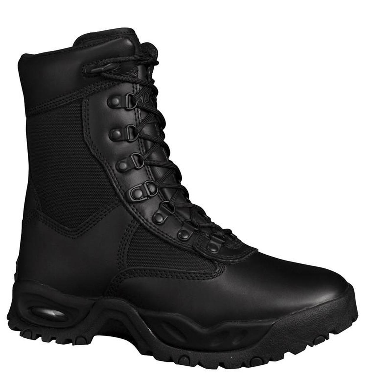 Ridge Footwear Blackhawk Air-Tac Tactical Boots