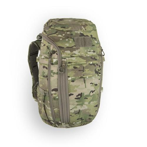 Eberlestock Switchblade Adventure Pack - Multicam