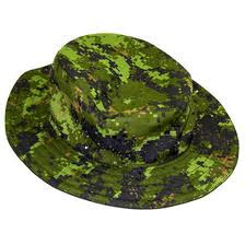 cdcd3505957 Boonie Hat - Canadian Digital Pattern - Hero Outdoors