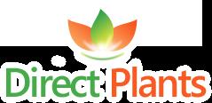 Direct Plants