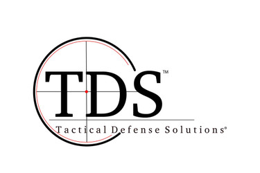 Tactical Defense Solutions