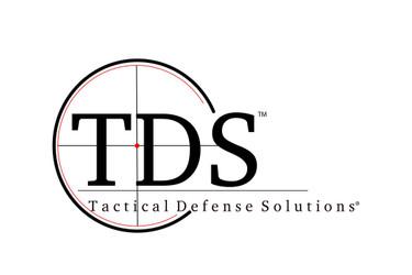 Tactical Defense Solutions