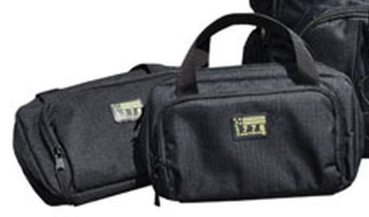 1776 SINGLE PISTOL BAG