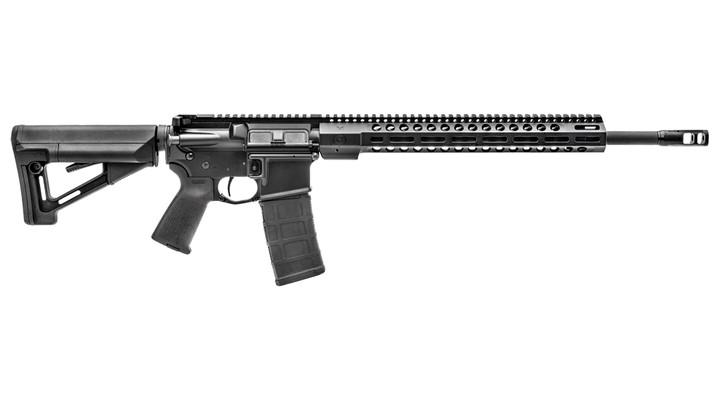 FN 15® Tactical II 5.56