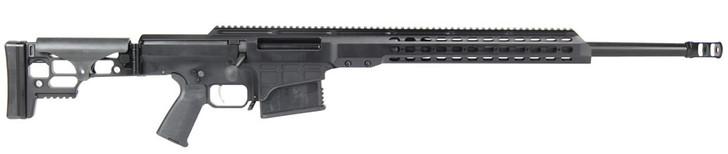Barrett MRAD Rifle System 6.5 Creedmoor 14441