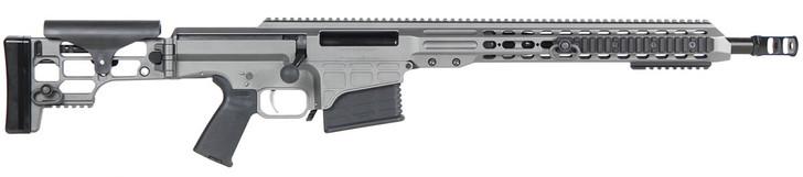 Barrett MRAD Rifle System .308 Win