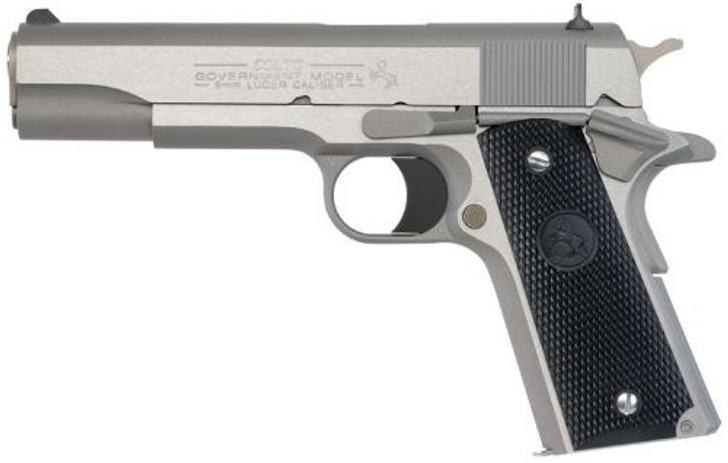 Colt 1991 Series O1092