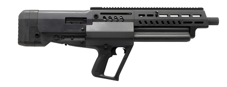 "IWI Tavor 12 Gauge 3"" Chamber 18.5 Bullpup 15+1 Shotgun TS12B"
