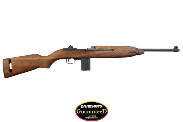 Auto Ordnance M1 Carbine 30 Carbine 10+1 AOM140