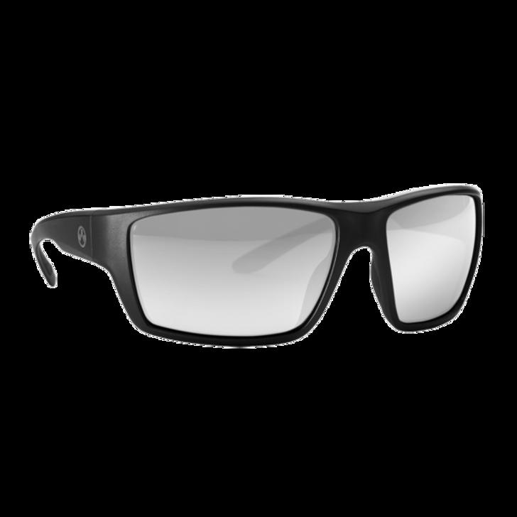 Magpul® Terrain Eyeware MAG1146-1-001-1110