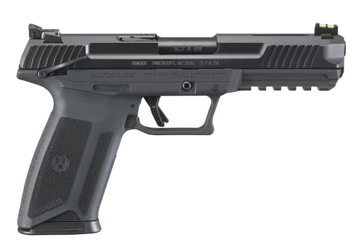 Ruger 57 Pistol 20RD 16401