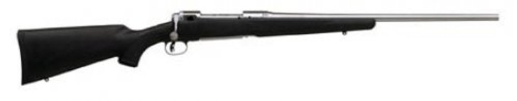 Savage Arms 110 Storm Bolt 243 Winchester 22 4+1 AccuFit Gray Stock Stainles 57082