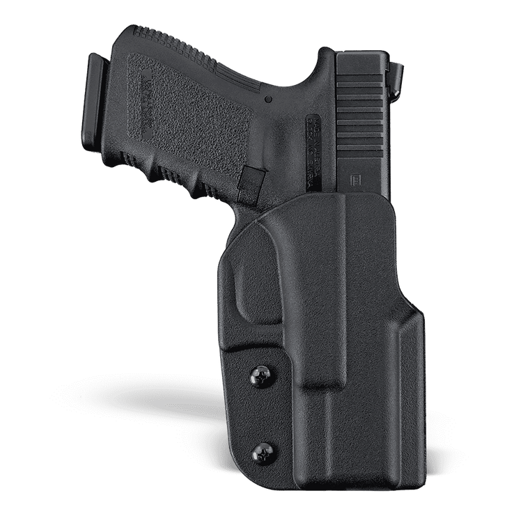 Blade-Tech Signature Holster - Compact