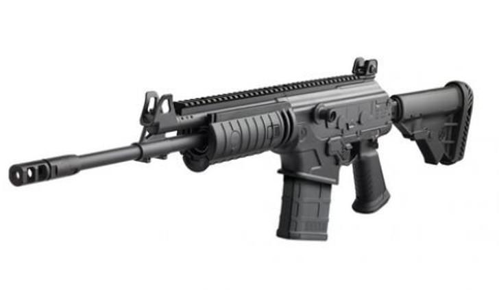 IWI Galil Ace Semi-Automatic 7.62 NATO|.308 WIN GAR1651