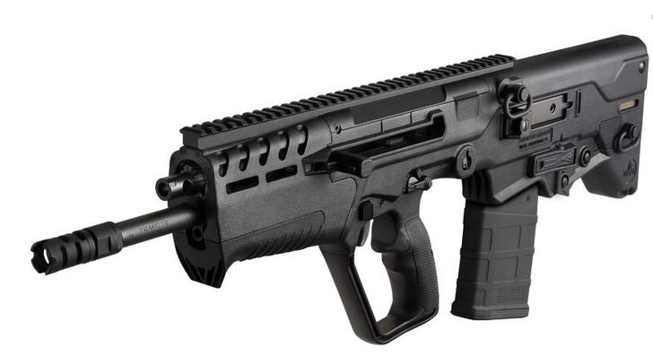 IWI TAVOR 7 Bullpup 7.62 NATO T7B16