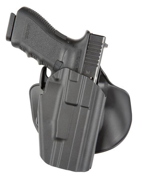 578 GLS™ Pro-Fit™ Holster -Wide Frame Standard XD/Railed - Left Hand - 578-750-412