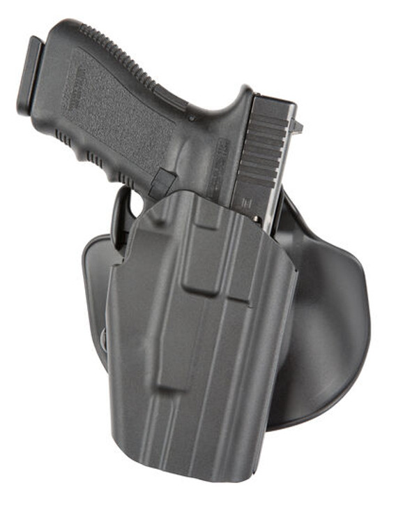 578 GLS™ Pro-Fit™ Holster -Wide Frame Long (XD/Railed) - Right Hand - 578-450-411