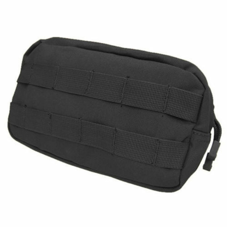 Condor Tactical Utility Mag Pouch MA8-002