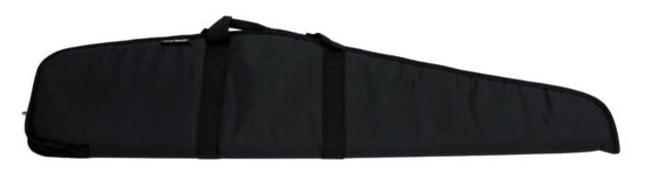 "Bulldog Case Economy Single Rifle Black Soft 40"" BD100-40"