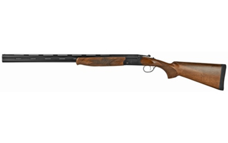 "SAVAGE STEVENS 555 OVER/UNDER 28GA 26"" 22167"