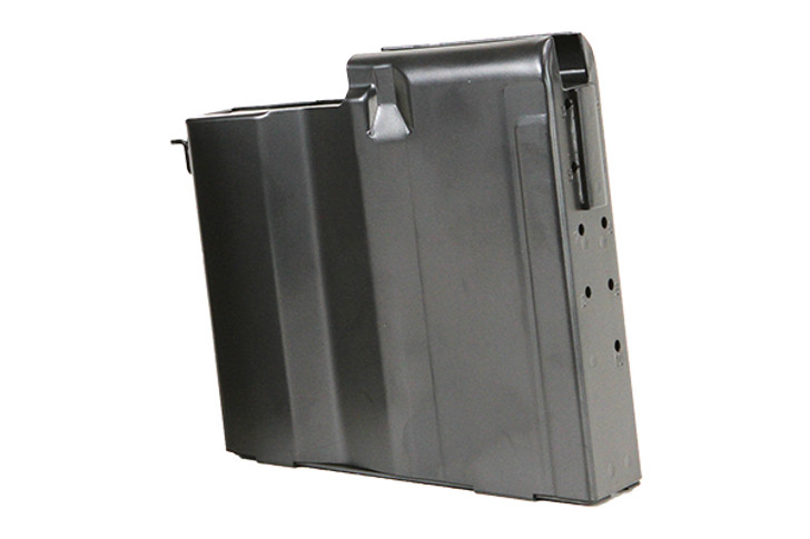 Barrett MAGAZINE M107A1 50BMG BLACK 10RD 12808