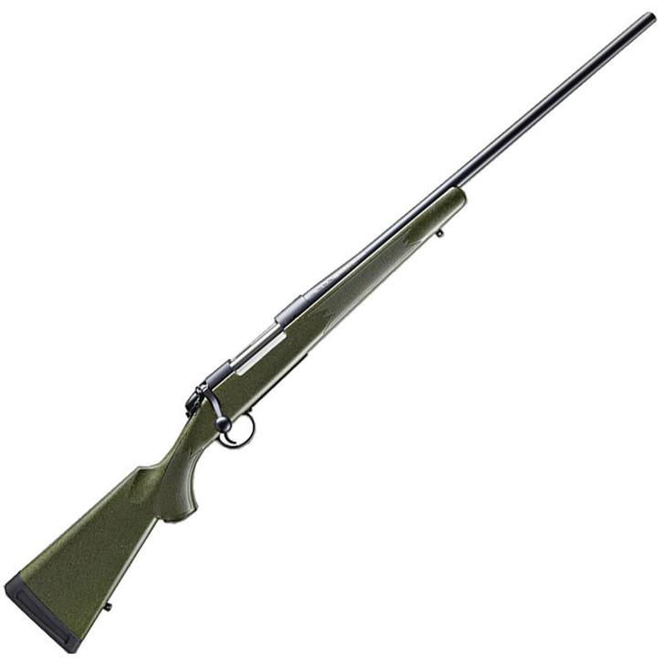 "Bergara B-14 Hunter Bolt Action Rifle 300 Win Mag 24"" Bbl 4rds Synthetic Stock B14LM101"