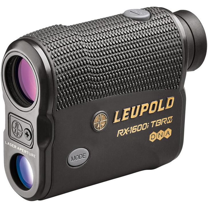 Leupold RX-1600i TBR Laser Rangefinder 173808