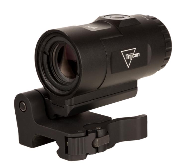 Trijicon MRO® HD Magnifier 3X MAG-C-2600001