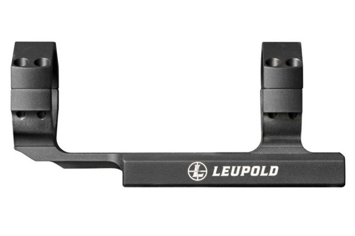 Leupold Mark AR 34mm Scope Mount 177095