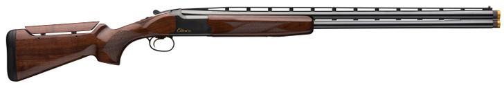 """Browning CITORI CX 12GA 30"""" Barrel Adjustable Comb 018111303"""