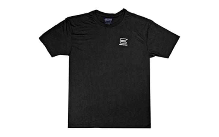 Glock OEM Perfection Short Sleeve Shirt AA11001