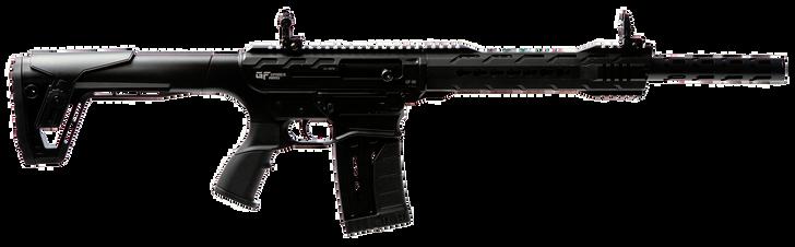 """GForce Arms GF00 Semi Auto 12GA 20"""" Barrel 5+1 Rounds GF001220"""