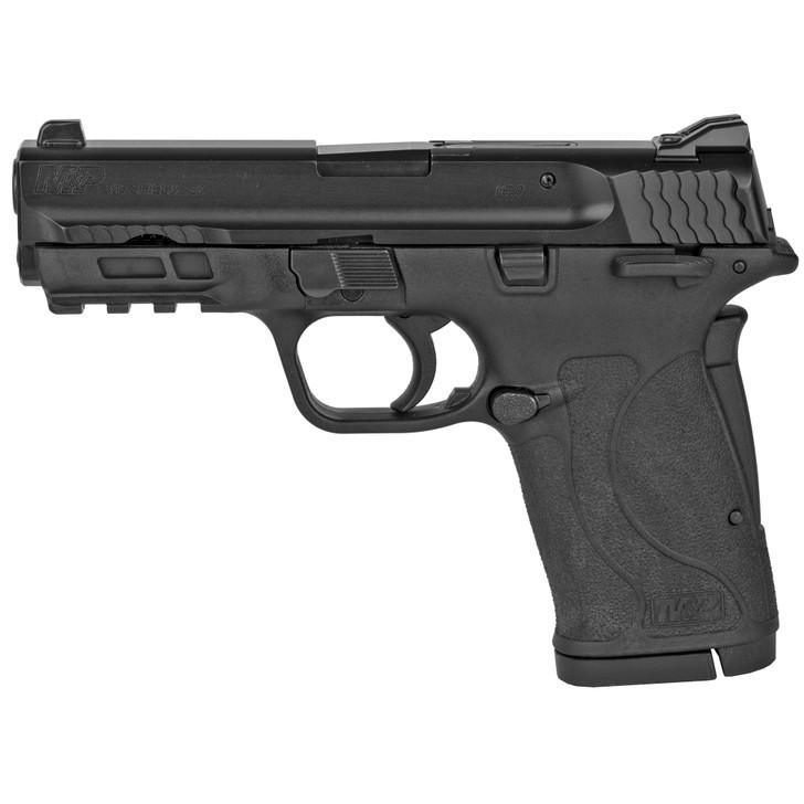 """Smith & Wesson M&P380 SHIELD EZ M2.0 Semi-Auto Compact 380ACP 3.675"""" Barrel 11663"""