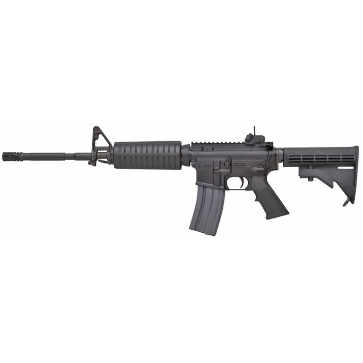 "Colt M4 Carbine 556 NATO 16.10"" Barrel 30+1 Rounds CR6920"