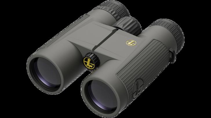Leupold BX-1 McKenzie 8x42mm Binocular 173787