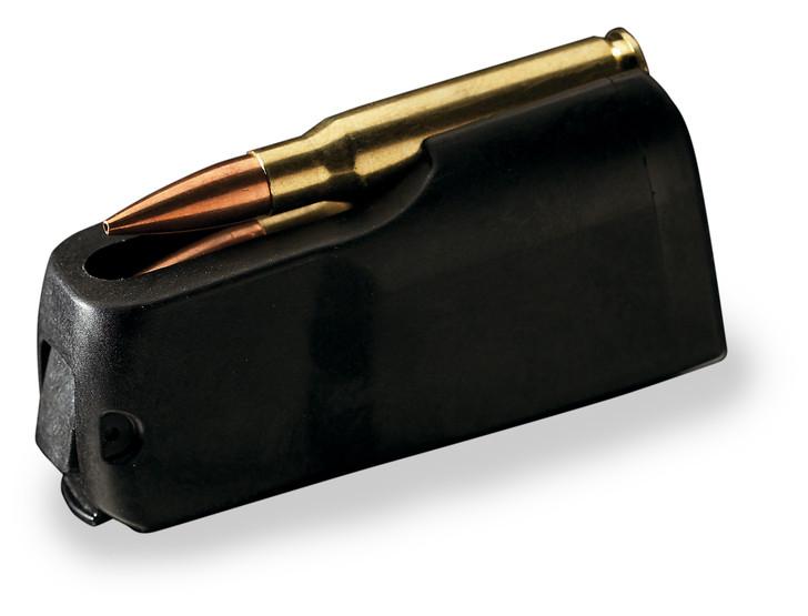 Browning X-Bolt Magazine 308 WIN, 7MM-08 REM, 243 WIN 112044604
