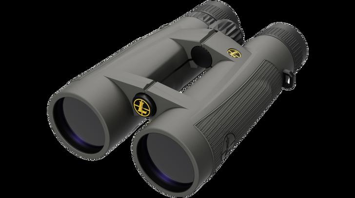Leupold BX-5 Santiam HD 15x56mm Spotting Binocular 172457