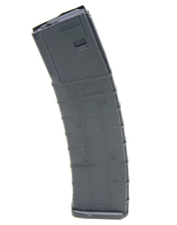 ProMag 223 Rem/5.56 NATO 42 Round Magazine Fits AR-15 and M16 COL-A16B