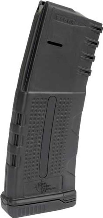 Rock River Arms AR-15 Magazine 30 Rounds .223 Rem/5.56 NATO Polymer Black AR0116N30